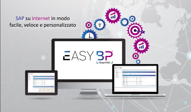 EasyBP®